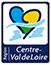 logo_cvdl_footer