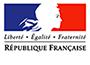logo-republique-francaise_footer_90x55