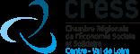 logo_cress_centre-val_de_loire_footer