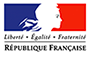 logo-republique-francaise_footer_90x55