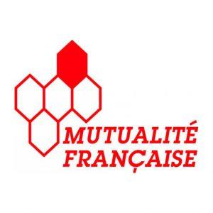 mutuelle mutualité française