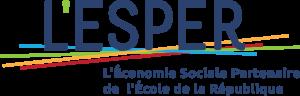 association ESPER