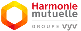 logo harmonie mutuelle