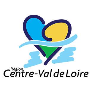 Région Centre - Val de Loire partenaire de la CRESS Centre - Val de Loire