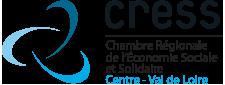 CRESS Centre - Val de Loire