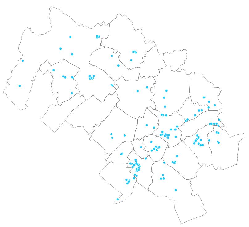 ESS Loiret - 45