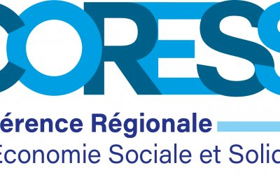 Les Actes de la 3ème Conférence Régionale