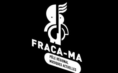 Fraca-Ma : le débat des régionales