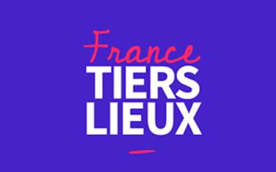 Communiqué de Presse France Tiers-Lieux