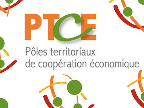 1ère vague de l'AMI PTCE émergents : 107 lauréats fin juillet